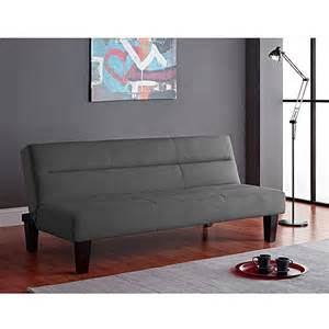 kebo futon sofa bed couch sleeper dorm convertible lounger