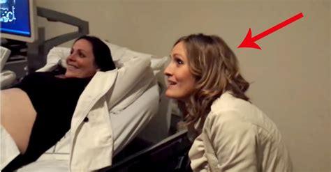 Esta Mujer Enloquece Cuando Sabe Que Su Hermana Tendr Gemelos Tronya