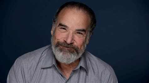 We did not find results for: Mandy Patinkin: To thine own self be true - YouTube