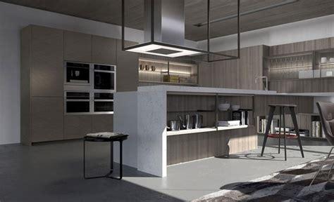 cuisine haute gamme la suite cuisine haut de gamme salle de bain living