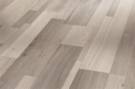 light wood laminate flooring laminate flooring classic 1050 oak mix light grey block 3 plank matt texture bedroom pinterest