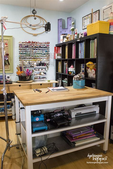 craft room   smart fun diy