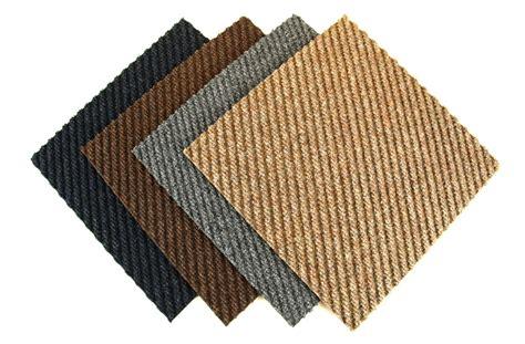 Triton Plus Carpet Tiles  Extremely Durable Carpet Tile