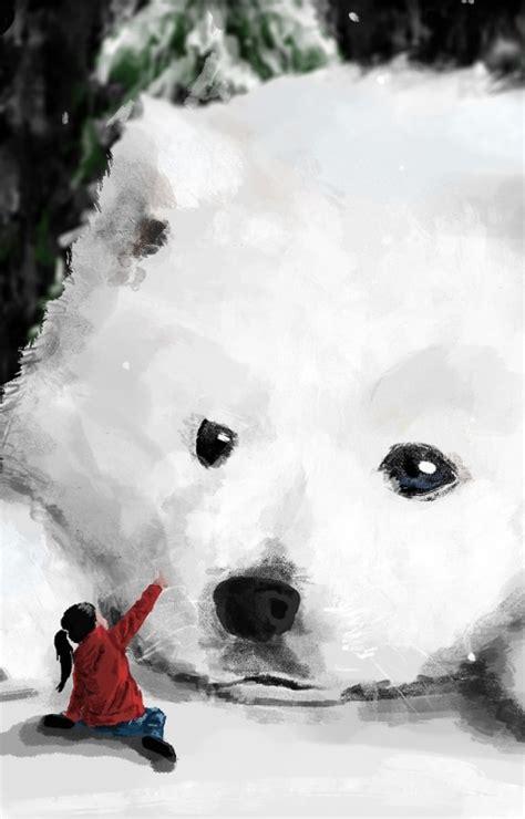 Golden Retriever Wallpaper Aesthetic Lock Screen Puppies by Puppy Wallpaper