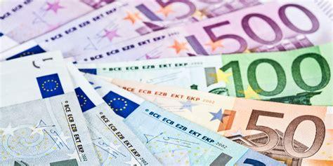salaire moyen d une coiffeuse comment sont les salaires en irlande