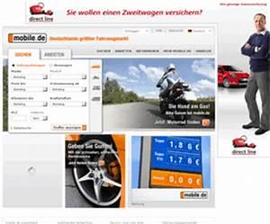 Mobile De Auto Kaufen : mobile de gebrauchtwagen und neue autos deutschlands ~ Watch28wear.com Haus und Dekorationen
