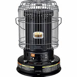 Tractor Supply Heat L by Redstone Indoor Portable Kerosene Convection Heater