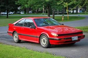 Nissan 200sx Occasion : cjcushing 39 s 1987 nissan 200sx in phoenix az ~ Medecine-chirurgie-esthetiques.com Avis de Voitures