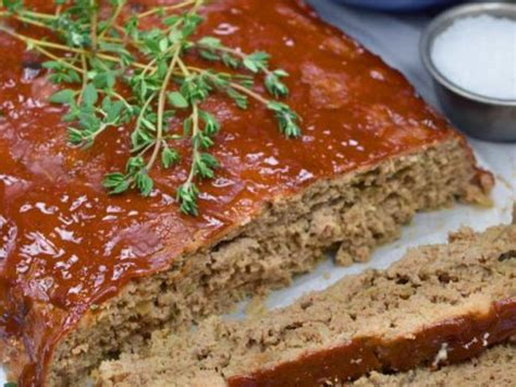 All i had to do to get it ready was put it in the oven and heat it up, so my goal of more netflix time was definitely achieved! Costco Meatloaf Heating Instructions : Costco Meatloaf Heating Instructions - melyssagriffin ...
