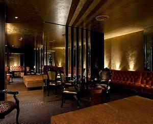 top melbourne restaurants cbd