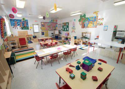 daycare amp preschool in delaware lil einstein s 893 | Bear 4s 10 400x284
