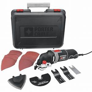 Best Oscillating Tools Reviews And Buying Guide 2019