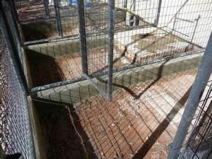 Woodwork Construction Plans Dog Kennel PDF Plans
