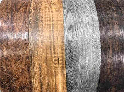 Vinyl Plank Flooring BLOWOUT SALE!   Dallas Flooring Warehouse