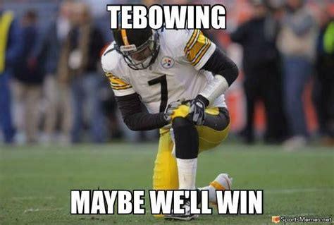 Tebowing Meme - tebowing 2013 meme www imgkid com the image kid has it
