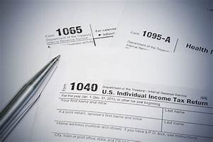 Which irs forms do i need to file my taxes the first for Documents i need for taxes
