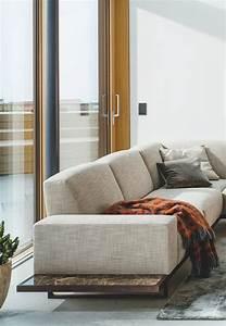 Sofa Füße Austauschen : neues palais sofa von wittmann bei wohnidee luzern ~ Sanjose-hotels-ca.com Haus und Dekorationen