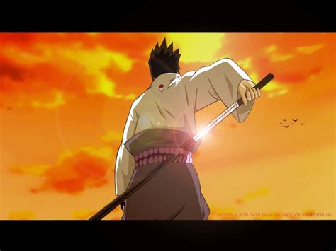 awesome naruto images  wallpapers