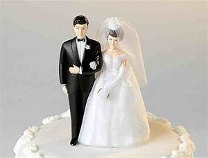 tops-collectibles-buy-look-of-love-wedding-cake-toppers ...
