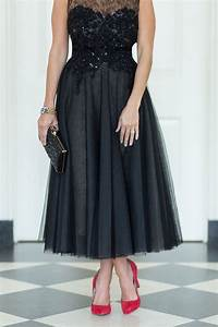what to wear to a black tie optional wedding black tie With dresses for black tie optional wedding