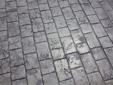 changer joint robinet mitigeur cuisine beton cire prix au m2 28 images prix b 233 ton cir 233