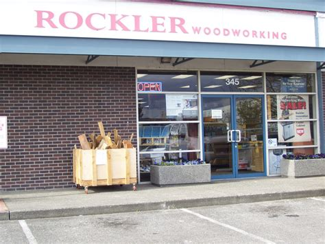 woodworking hardware   woodworking projects