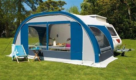 annexe chambre auvent auvents et terrasses pour caravanes cing cars boos