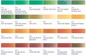 palette de couleur peinture leroy merlin ciabizcom With nuancier couleur peinture murale 14 les 25 meilleures idees concernant couleurs de volets de