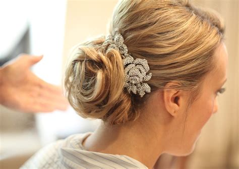 soft relaxed curly wedding  dos wedding