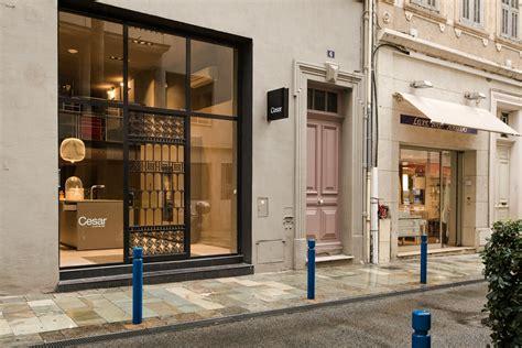 magasin cuisine cannes magasin cuisine cannes cobtsa com