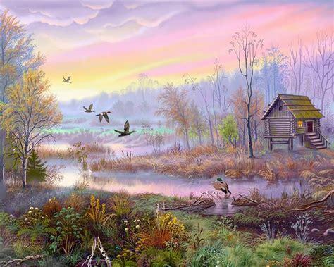 bureau paysage revevolage quelle beau paysage meme sy ils s ajie de l