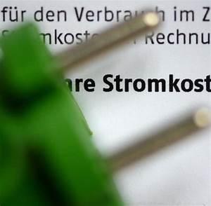 Günstige Stromanbieter Berlin : berliner wechseln h ufiger den stromanbieter welt ~ Eleganceandgraceweddings.com Haus und Dekorationen