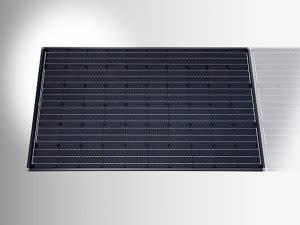 Solarworld Sw 250 : solar power products from mig renewables ~ Frokenaadalensverden.com Haus und Dekorationen