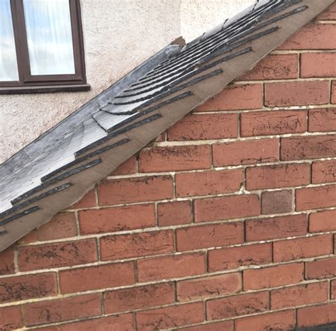 barber roofing  feedback flat roofer pitched