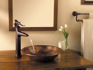 pfister t40yp0k ashfield vessel bathroom faucet brushed
