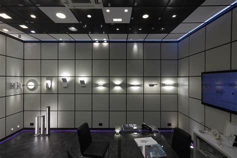 Nobile Illuminazione Nobile Illuminazione P3 Nobile Sistemi Di Illuminazione