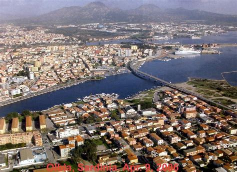 Margys Musings Sardinia Italy