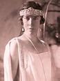 Elisabeth of Bavaria, Queen of Belgium - Wikipedia