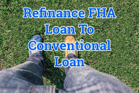 Refinance Fha Loan To Conventional Loan. Web Site Design Builder Room Booking Software. Edinburgh University Admissions. Horton Insurance Brewton Al La Boxing Cary. Ira To Pay For College Coffee Mugs With Logos. Plumbing Chesapeake Va Online Pre Med Courses. Massachusetts Technical Schools. List Of Edi Transactions Oklahoma City Dental. Advanced Management Program At Harvard Business School