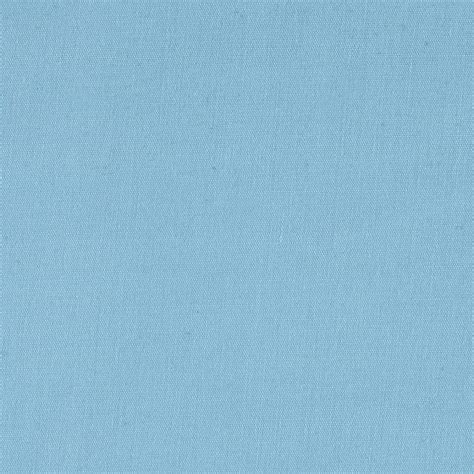 Cotton Dress Baby Blue 60 quot poly cotton broadcloth baby blue discount designer