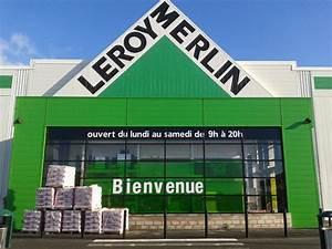 Leroy Merlin Cours De Bricolage : leroy merlin l 39 entreprise cherche mieux comprendre les ~ Dailycaller-alerts.com Idées de Décoration