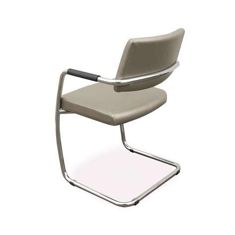 fauteuil de cuisine ophrey com fauteuil cuisine design prélèvement d 39 échantillons et une bonne idée de concevoir