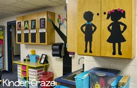 chevron bathroom ideas 2013 classroom reveal at last