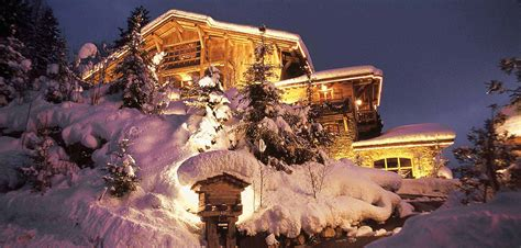 chalet st philippe megeve chalet philippe luxury rent megeve alps for more 20 location chalet meg 232 ve