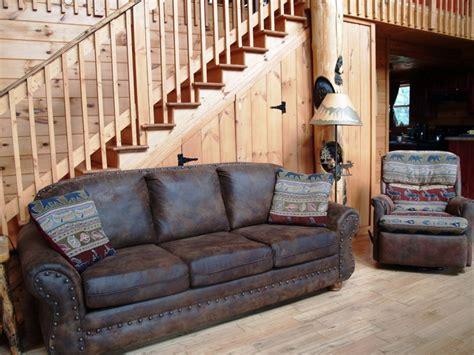 Cabin Sleeper Sofa by Size Sleeper Sofa New Summer 2011 Cabin Sleeps