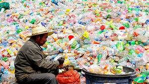 Over 20 Companies Launch New Project To Scale Up Material
