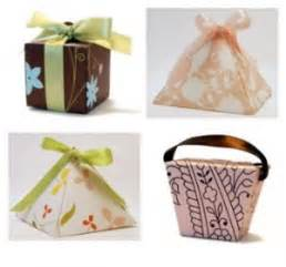 wedding favor box prepare wedding dresses wedding favor boxes wedding favor bags wedding favor packaging