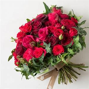 Bouquet De Fleurs Pas Cher Livraison Gratuite : livraison fleurs paris l 39 atelier des fleurs ~ Teatrodelosmanantiales.com Idées de Décoration
