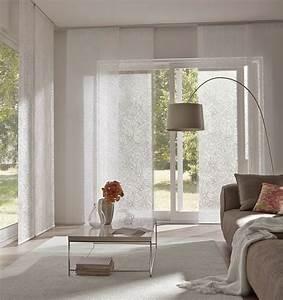 Fensterdeko Für Große Fenster : dekoration fur gro e fenster verschiedene ideen f r die raumgestaltung inspiration ~ Sanjose-hotels-ca.com Haus und Dekorationen