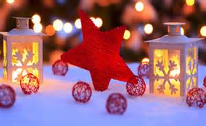 christmas day christmas 2017 christmas christmas on december 25